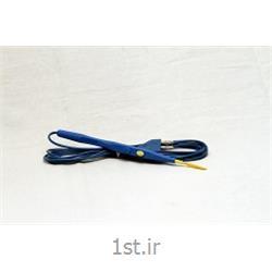قلم کوتر یکبار مصرف electrosurgical pencil