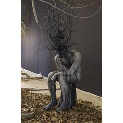 نمایشگاه هنر تجسمی - نقاشی در نگارخانه کمال