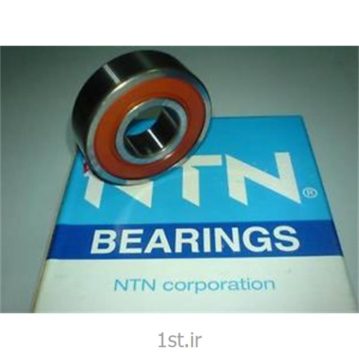 بلبرینگ شیار عمیق 6905 2RS ژاپن (NTN)