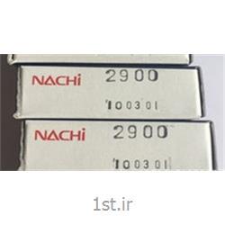 کفگرد 2900 خاص ژاپنی (NACHI)