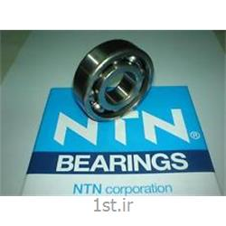 بلبرینگ شیار عمیق 6203 ژاپن (NTN)
