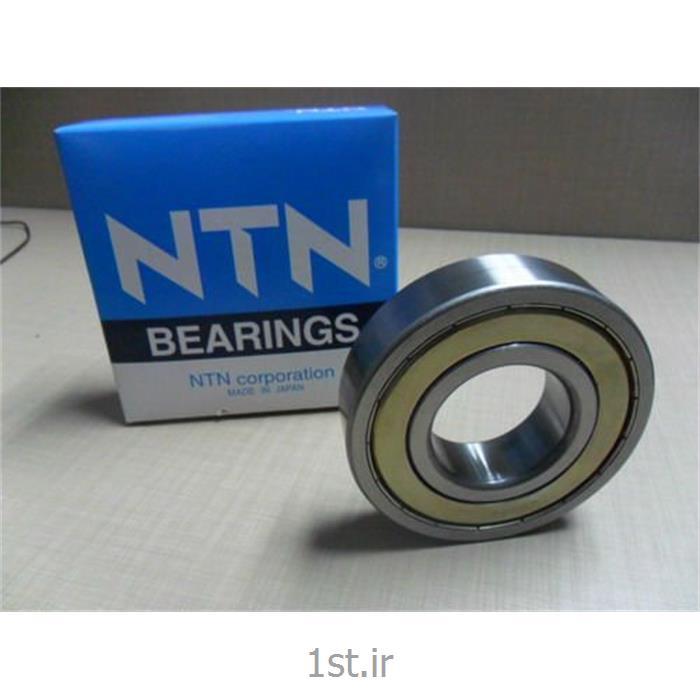 بلبرینگ شیار عمیق 6819 ZZ  ژاپن (NTN)