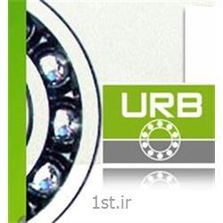 رولبرینگ دو ردیفه بشکه ای 21317MBW33 رومانی (URB)