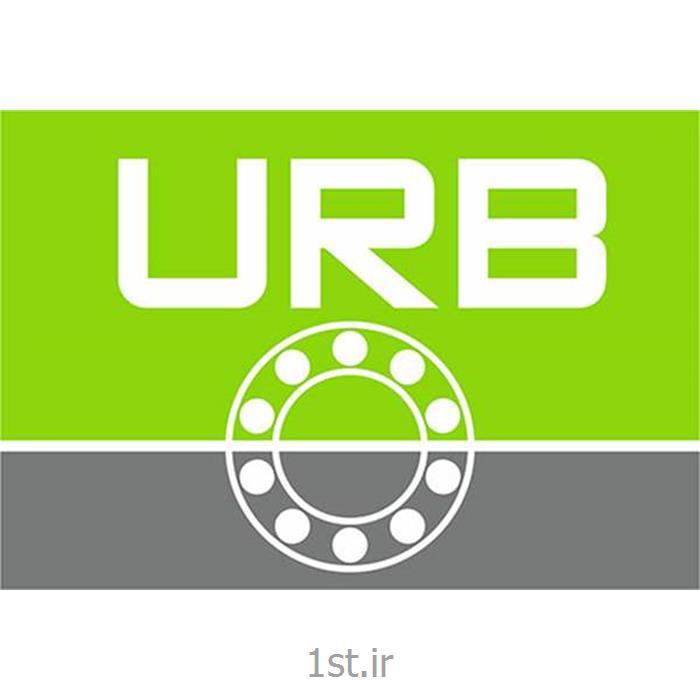 بلبرینگ شیار عمیق 6207 2RS رومانی (URB)