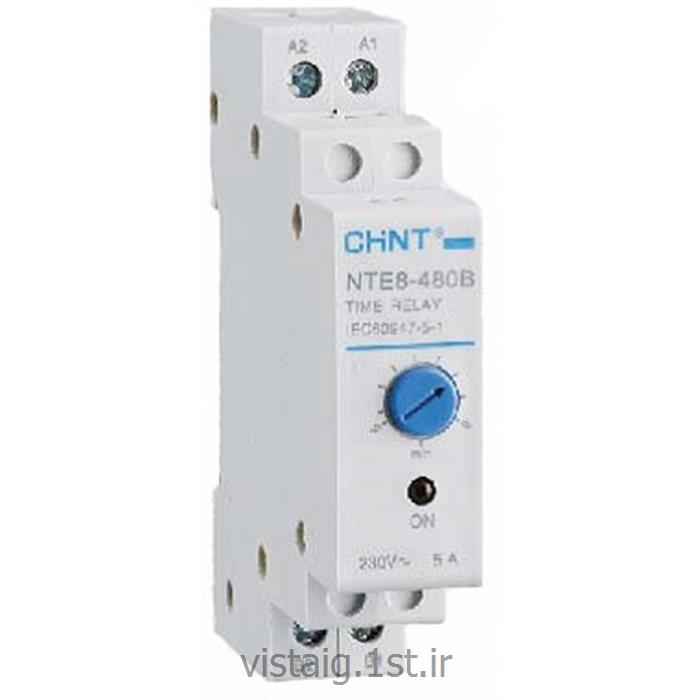 تایمر چینت الکتریک Chint Electric