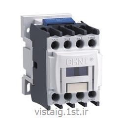 عکس کنتاکتور برق ( کلید خودکار قطع و وصل )کنتاکتور چینت الکتریک CONTACTOR Chint Electric