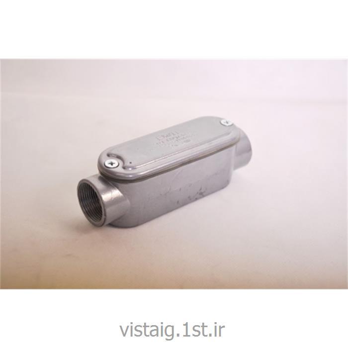 کاندولت آلومینیومی (پول باکس )