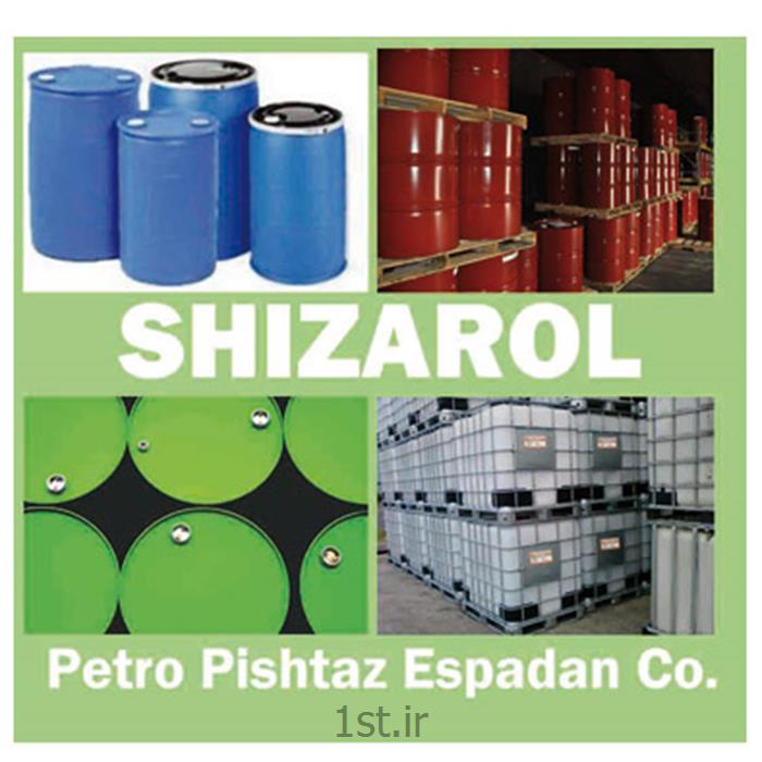 http://resource.1st.ir/CompanyImageDB/dc0c08d5-0070-47e8-b60b-36018858027e/Products/ec1b8c3f-248c-470f-91c8-ad191a6a4612/1/550/550/روغن-الیاف-POY-اسپین-فینیش-(SPIN-FINISH-OIL).jpg
