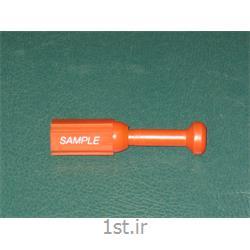 پلمپ کانتینری بسیط security bolt seal