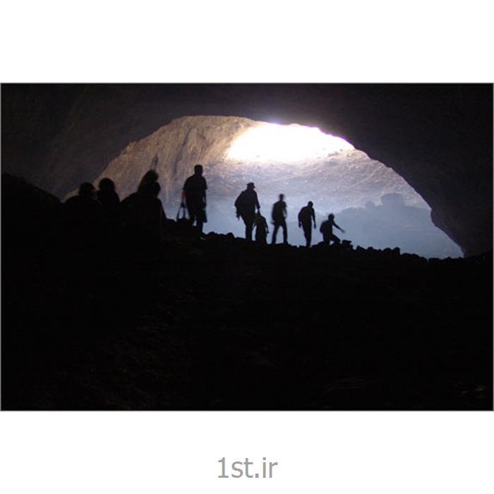 تور غار رود افشان