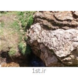 سفر 1 روزه به تنگه لالون و غار برفی (31 مرداد 93)