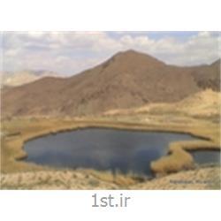 تور دریاچه آهنک 1 روزه شامل 1 روز | جمعه 02 خرداد 1393