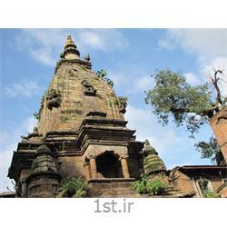 تور سفر به نپال سرزمین اعجاب انگیز نوروز 93