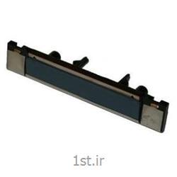 عکس لوازم پرینتر لیزریسپریشن (پدجداکننده)پرینتر اچ پی Seperation Pad HP LJ 4250