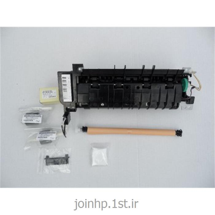 عکس لوازم پرینتر لیزریکیت لوازم جانبی پرینتر اچ پی Maintanence kit HP LJ 2420