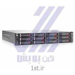 هاردکنترلر اچ پی HP Modular Smart Array p2000 G3