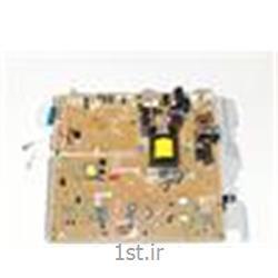 عکس لوازم پرینتر لیزریبرد اصلی پرینتر اچ پی Engine control unit PC board HP LJ 2055