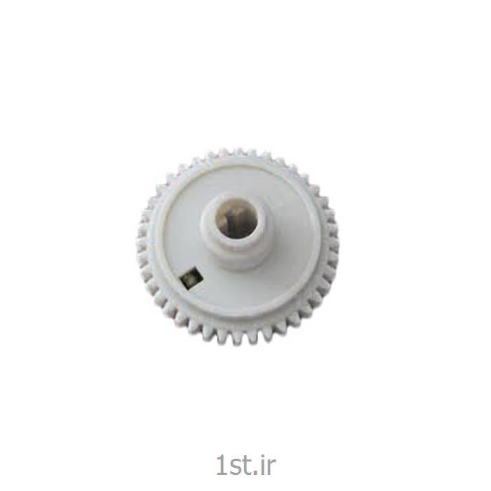 چرخ دنده فیوزر پرینتر اچ پی Fuser Gear hp LJ 4250