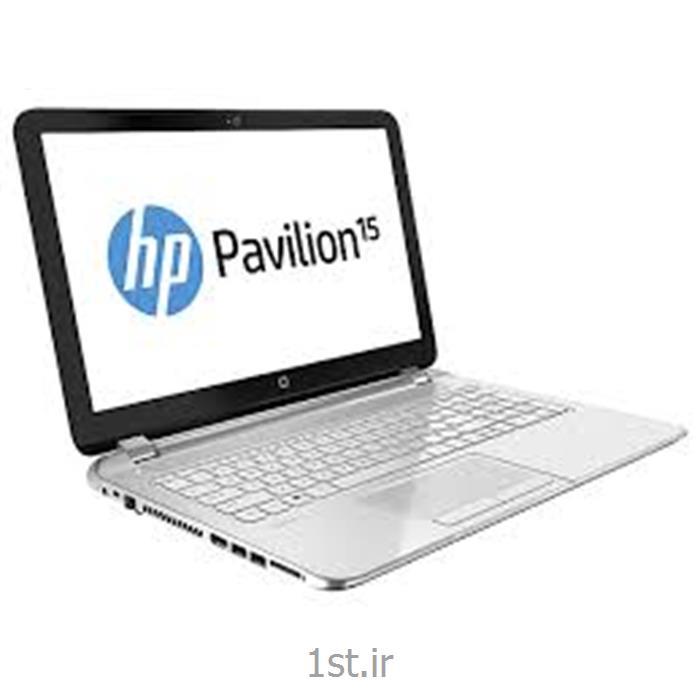 عکس لپ تاپلپ تاپ اچ پی HP 15-n035se