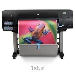 پلاتر اچ پی HP DesignJet Z6200 44-in