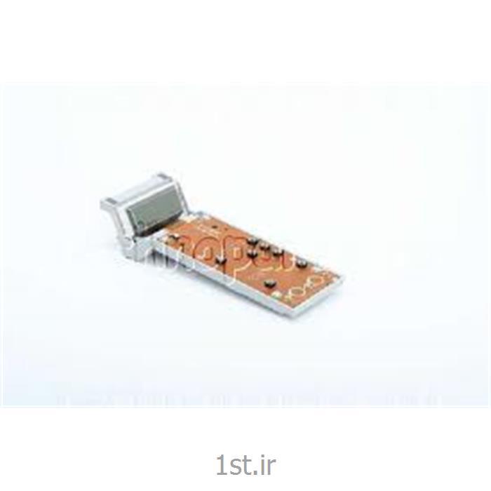 برد پنل پرینتر اچ پی Panel board HP LJ 5200