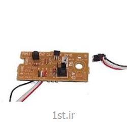 دابلکسر (دورو زن) پرینتر اچ پی Duplexer control board HP LJ p2015