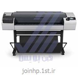 پلاتر اچ پی HP DesignJet 795 44-in Printer