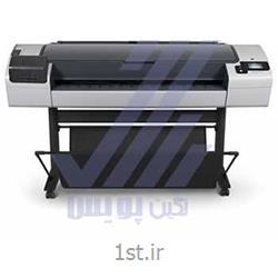 عکس چاپگر (پرینتر)پلاتر اچ پی HP DesignJet 795 44-in Printer