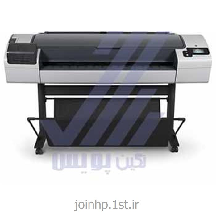 پلاتر اچ پی HP DesignJet 795 44-in Printer