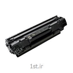 تونر مشکی اچ پی HP Toner 78A