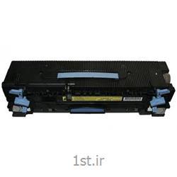 فیوزینگ پرینتر اچ پی Fusing HP LJ 9050