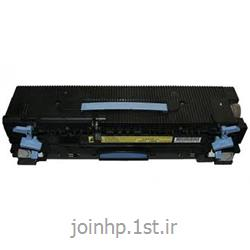 فیوزینگ اوریجینال اچ پی Original Printer Fusing hp Laser jet 9050