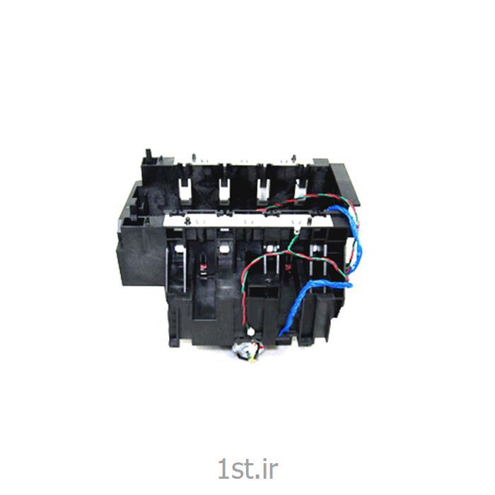 استیشن پلاتر اچ پی Ink Supply Station (ISS) Plotter 800
