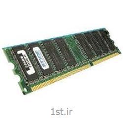 عکس سایر قطعات و لوازم جانبی چاپگر (پرینتر)رم پرینتر اچ پی HP Prinnter Ram Q2627a - 256 MB