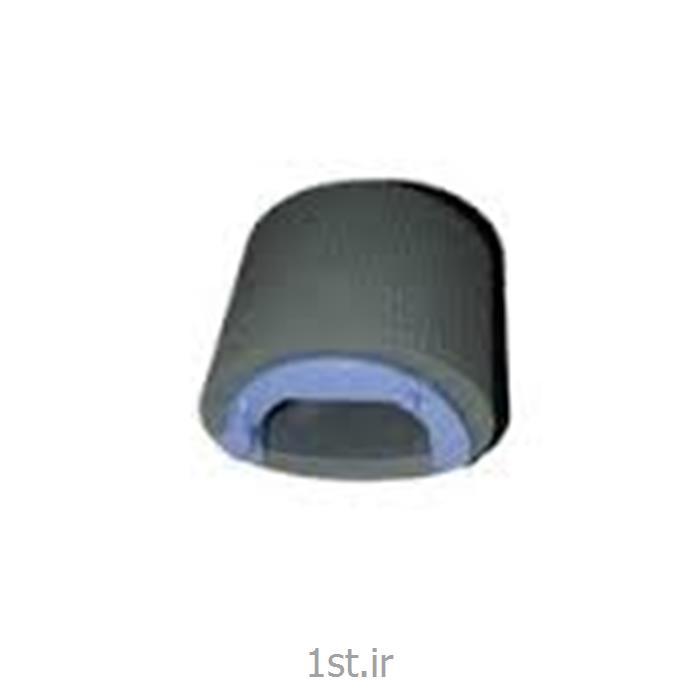 پیکاپ پرینتر لیزری اچ پی HP Pick up roller LJ 1214