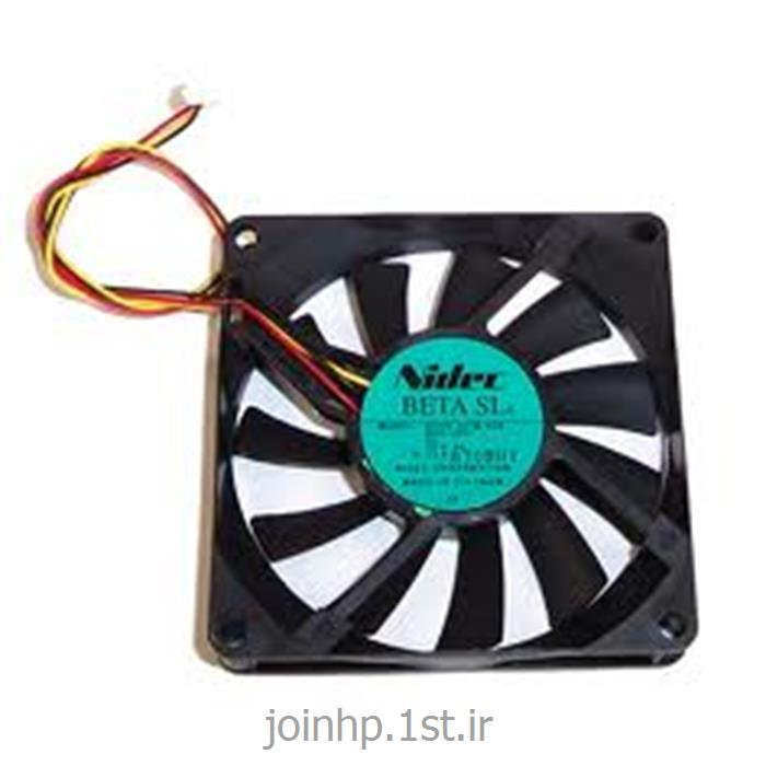 فن خنک کننده پرینتر اچ پی Cooling fan (FN103) HP LJ 4014