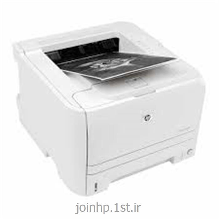 http://resource.1st.ir/CompanyImageDB/dcf943be-8234-45c4-8297-967b3c70914c/Products/1ce9b11b-06c4-4dba-b628-c4387dfa84f9/1/550/550/پرینتر-لیزری-سیاه-و-سفید-تک-کاره-HP-LaserJet-2035.jpg