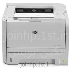 پرینتر لیزری سیاه و سفید تک کاره اچ پی 2035 ، HP LaserJet 2035