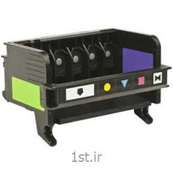 هد پرینتر رنگی اچ پی مدل Print head hp 410c