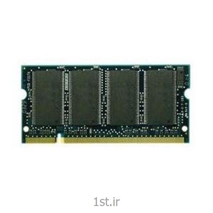 عکس سایر قطعات و لوازم جانبی چاپگر (پرینتر)رم پرینتر اچ پی HP Printer Ram Q2631a - 256 MB