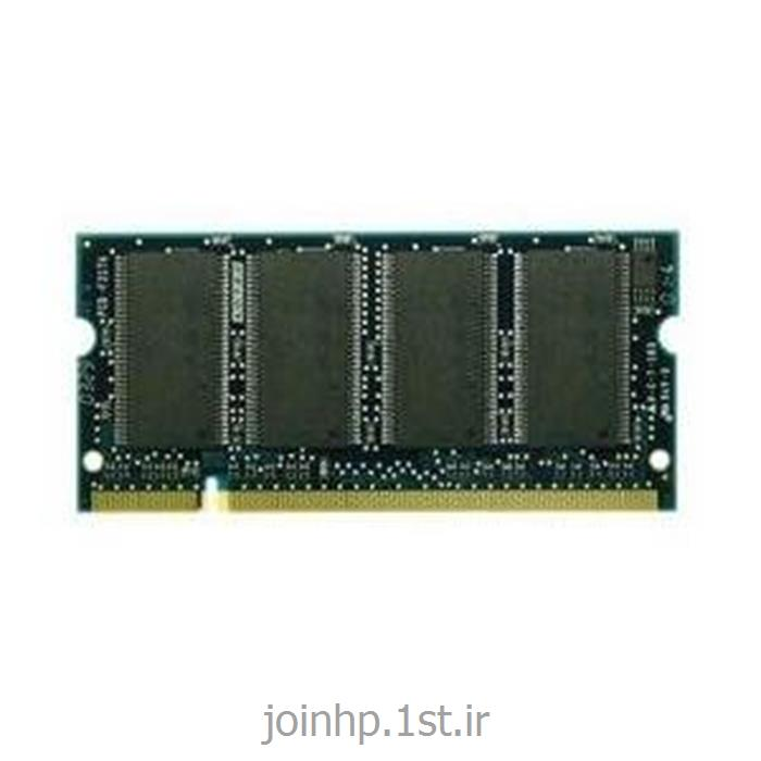 رم پرینتر اچ پی HP Printer Ram Q2631a - 256 MB