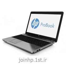 عکس لپ تاپلپ تاپ اچ پی HP ProBook 4540s/ i5