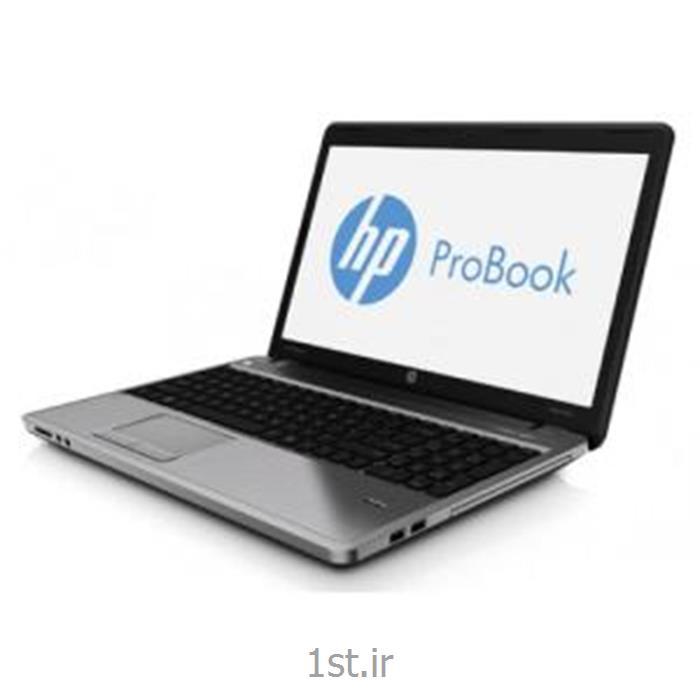 http://resource.1st.ir/CompanyImageDB/dcf943be-8234-45c4-8297-967b3c70914c/Products/1fbc273b-79b1-40e7-9d69-b98767a5ad19/1/550/550/لپ-تاپ-اچ-پی-HP-ProBook-4540s--i5.jpg