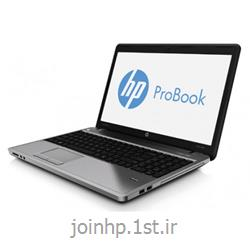 لپ تاپ اچ پی HP ProBook 4540s/ i5