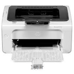 پرینتر لیزری سیاه و سفید اچ پی پرو 12 ای  /  hp Laserjet M12A