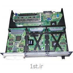 فرمتر برد پرینتر رنگی اچ پی Formatter PC board HP Color laserjet 4650