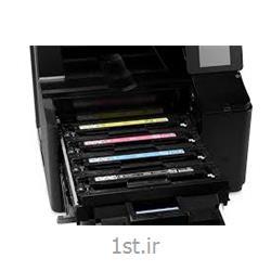 عکس چاپگر (پرینتر)پرینتر لیزری رنگی چند کاره اچ پی پرو 276 ان/ HP LaserJet Pro 276n