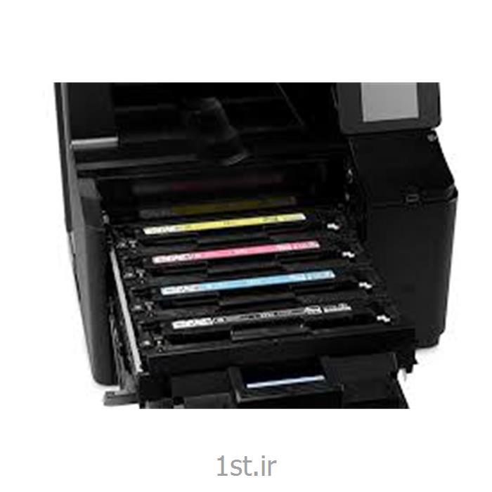 پرینتر لیزری رنگی چند کاره اچ پی HP LaserJet Pro 276n