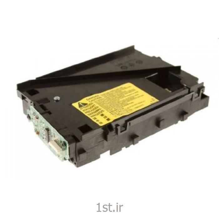 لیزر اسکنر پرینتر اچ پی Laser scanner HP LJ 2420
