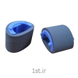 پیکاپ پرینتر لیزری اچ پی Pick up roller tray 1 HP LJ 4700